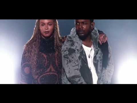 Beyonce - freedom (Sub español - Lyrics)