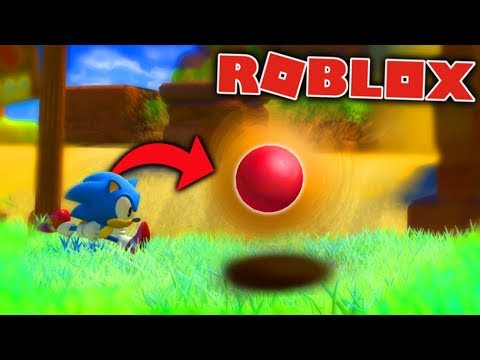 Roblox Speed Simulator Go Fast And Relax