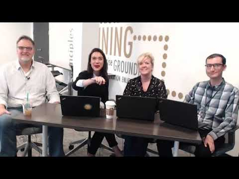 LIVE VIDEO: Orange County Register reporters talk about Cannabis database