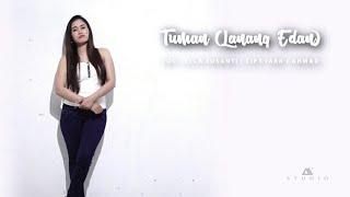 Download lagu ELLA SUSANTI - TUMAN (LANANG EDAN) VIRAL JAWA TIKTOKAN 2019 4K