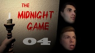 SCHRANKDIENST - The Midnight Game - Ep.04