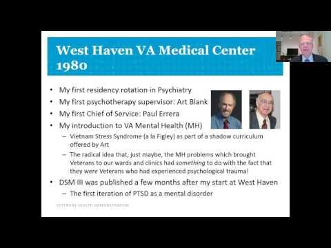 Understanding Psychological Trauma - War-Trauma