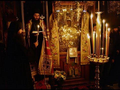 Храм Иверской Иконы Божией Матери гПаланга Русская