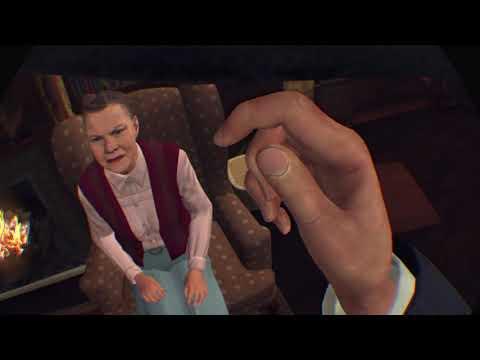 L.A. Noire: The VR Case Files_20200124170710  