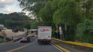 Morovis,Puerto Rico