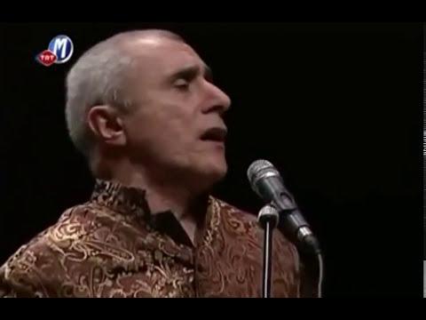 Alim Qasımov - Amin, Mehriban olaq (Nanəli)