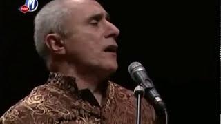 Alim Qasımov - Əziz Dostum Məndən Küsüb İncidi  #alim qasimov