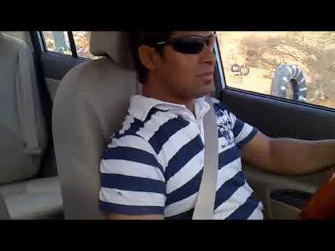Friends Day Out at WADI NAMAR - Riyadh, Saudi Arabia- ওয়াদি নেমার- সৌদির আরব