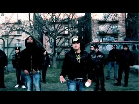 DraftPickz Presents DJ C-LO