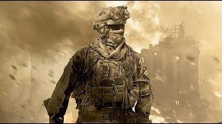 En İyi 10 Call of Duty Görevi