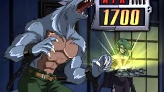 Yu-Gi-Oh! GX- Season 1 Episode 33- Field of Screams - Part 3