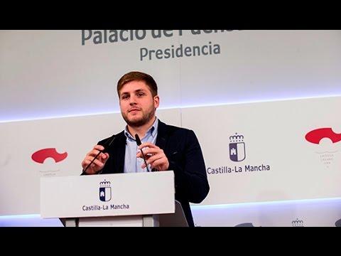 VÍDEO | El zasca de Hernando al delegado del Gobierno de Rajoy