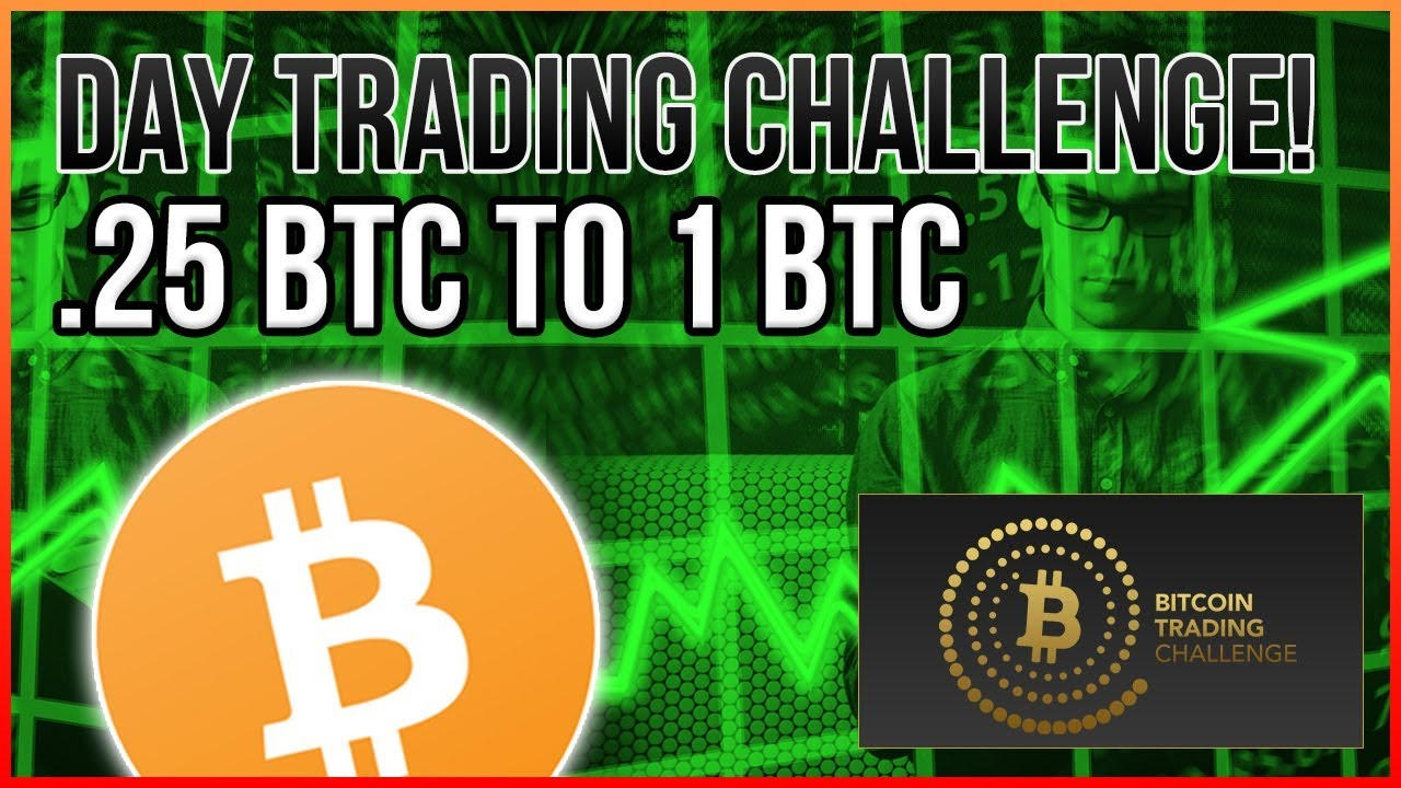 giuseppeverdimaddaloni.it Super Brain Cryptocurrency Q&A, Are you Ready for the Challenge?giuseppeverdimaddaloni.it