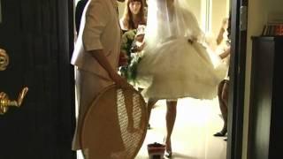 孝中。玫伶 // 婚禮錄影MV (台北。園外園) 婚禮紀錄 婚禮攝影
