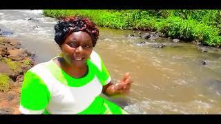 Ujuga Maai By Loise Wangui  New Kikuyu Official Music Video 2018