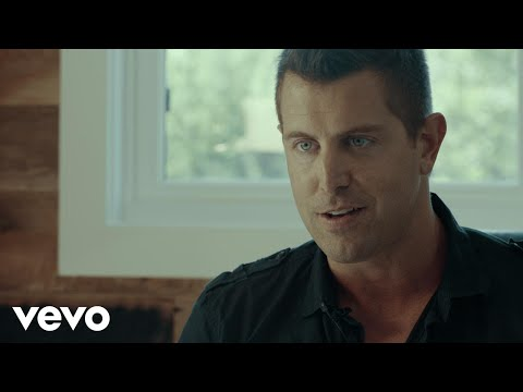 Jeremy Camp - My Defender (Song Story)