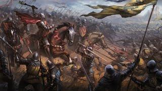 AM FACUT CEVA PROGRES - Imperia Online [6]