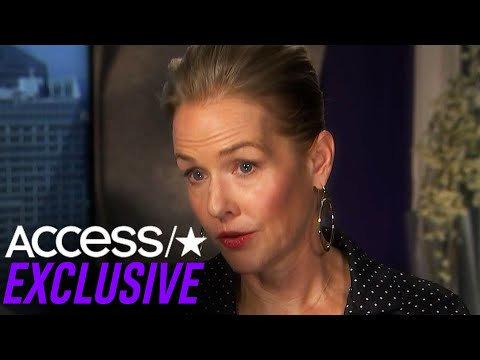 'The College Admissions Scandal': Penelope Ann Miller On The 'Fascinating' And 'Heartbreaking' Movie thumbnail