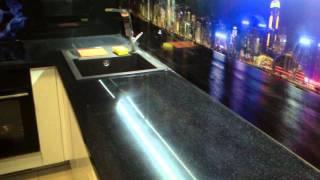 Искусственный камень CОRIAN реставрация + полировка Днепропетровск(, 2015-03-04T20:01:44.000Z)