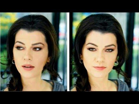 Filiz Ahmet Hot