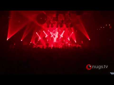 Umphrey's Mondays: Live From Brooklyn Bowl, 9/6/2011