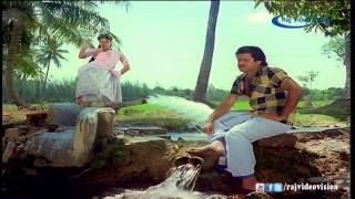 Sakalakala Samanthi Full Movie Part 7