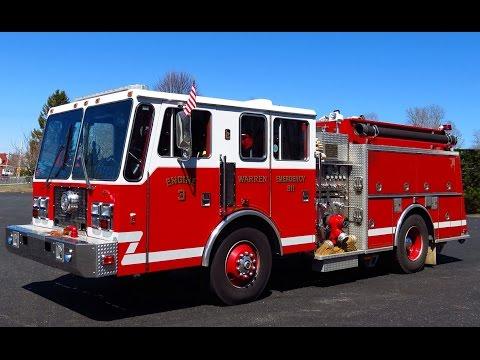 Narragansett Engine Co. No. 3 - 64th Annual Clambake - July 17, 2016