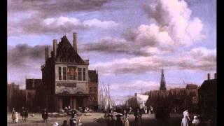 Willem Pijper: Six Adagios (1940)