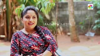 bd Actress Tajin