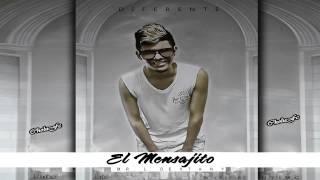 El Mensajito - Mr L Dextany (Original) (El Diferente)