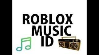 Roblox-Mans ne chaud pas d'id de roblox