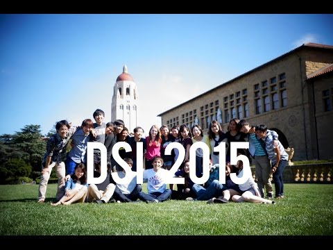 A fun look back: Design Thinking for Social Innovation: Stanford-Japan Exchange 2015