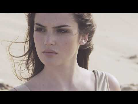 KADEBOSTANY - Early Morning Dreams (Antonis Kanakis Remix)