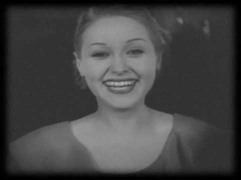 Trixie Smith - Jack, I'm Mellow (1938)