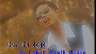 KEKASIHKU#UKS#MALAYSIA#POP#LEFT