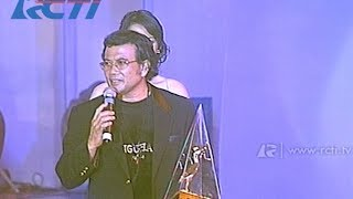 Rhoma Irama - Spesial Legend - AMI 2002