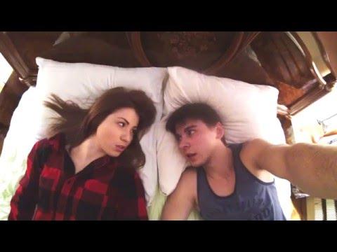 Братья Гаязовы - Верните в моду любовь  (Official video)