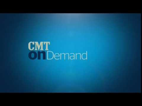 CMT On Demand