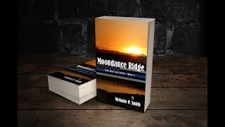 Moondance Ridge: TBL Book 2