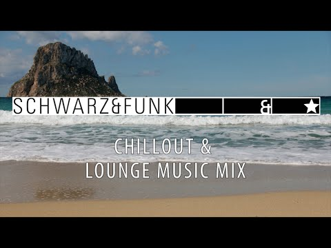 LUXURY Ibiza Chillout Lounge Music Mix Part 4