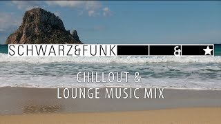 LUXURY Ibiza Chillout Lounge Music Mix 2015 Part 4