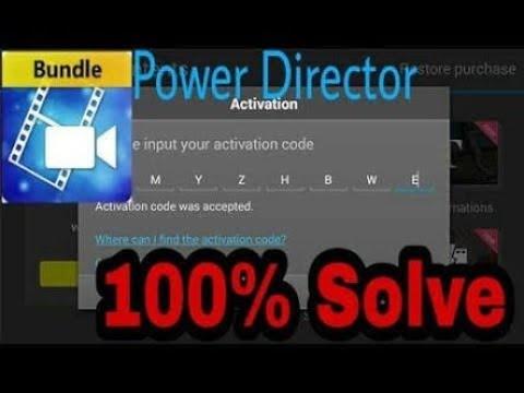 code-powerdirector-bundle-code-rahasia