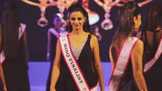 Mrs. India Beauty Queen Registration 2020 www.mrsindia.in