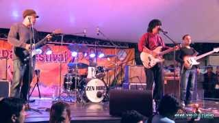 mukti N revival-chaubandi cholo live in sydney