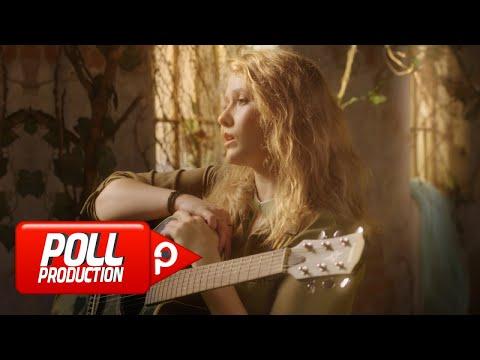 Melisa - Sadece Sen - (Official Video)