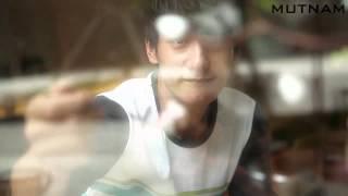 2012 08 10 7부 단가라티