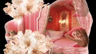 Das Himmelbett der Träume von René Carol wmv