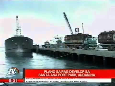 TVPatrolDAVAO's Channel - YouTube
