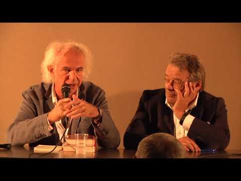 """Recordare Enzo Ferrari. Quando la """"Rossa"""" diventa poesia - Poesia Festival '17"""