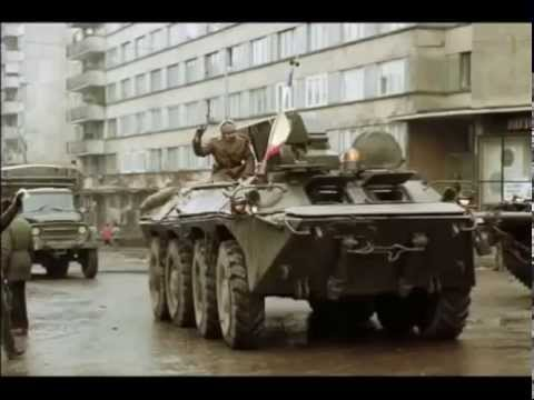Confidential - Romania (Video)